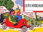 CHAMBRES D'HÔTES GÎTES PUY-NOTRE-DAME Puy-Notre-...