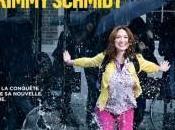 Unbreakable Kimmy Schmidt Notre critique saison