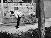 Pages Inattendues Manuel Lauti (photographie)