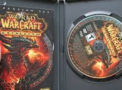 Impressions World Warcraft gold Cataclysm