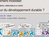 Comment mobiliser parties prenantes autour Développement Durable