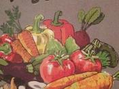 Veggivore Clotilde Dusoulier comment accomoder légumes avec saveur imagination