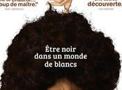 Justin Simien réalisateur film Dear White people dévoile.