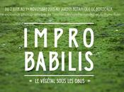 """Video Save date, exposition """"IMPROBABILIS, végétal sous obus"""" Nicolas Deshais-Fernandez Anthony Rojo"""