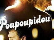 Poupoupidou Gérald Hustache-Mathieu avec Jean-Paul Rouve, Sophie Quinton, Guillaume Gouix