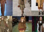 york fashion week: automne hiver 2015 2016