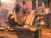 Guild Wars Heart Thorns sera jouable l'EGX Rezzed week-end