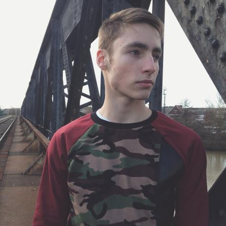 french touch apparel, wastedboys, blog mode homme, streetwear