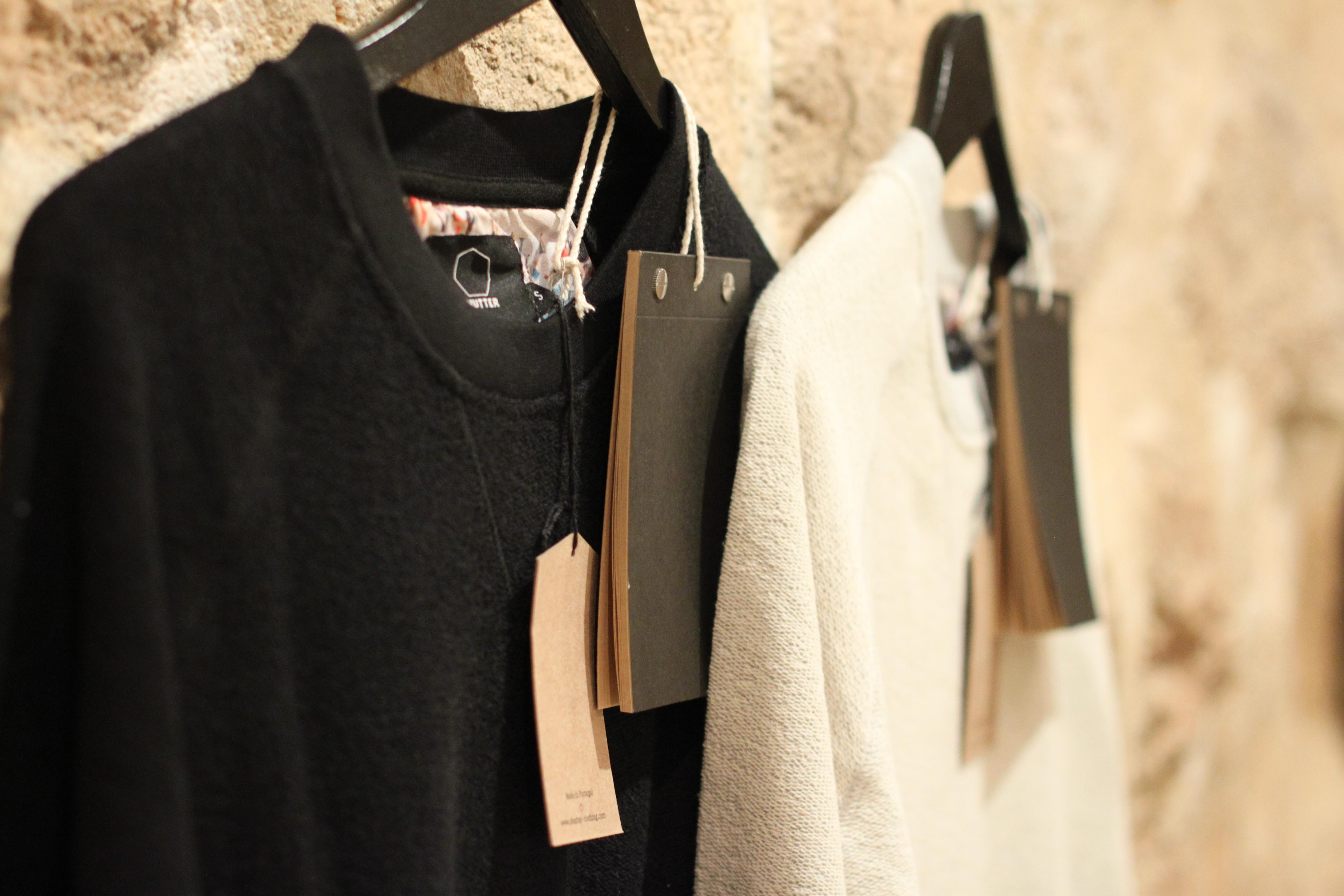 Shutter clothing, blog mode homme, streetwear, wastedboys