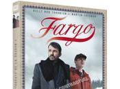 Fargo Saison Blu-ray [Concours Inside]
