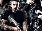 sorties cinéma mois mars 2015