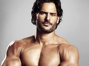Scream Queens Manganiello (True Blood) quitte déjà nouvelle série Ryan Murphy