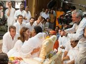 Lorsque spiritualité cinéma rencontrent
