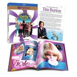 charlie-and-the-chocolate-factory-10th-anniversay-blu-ray-warner-bros