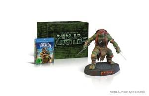 teenage-mutant-ninja-turtles-collector-box-blu-ray-paramount