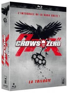 crows-zero-la-trilogie-blu-ray-wild-side