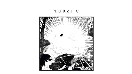 TURZI – C LP
