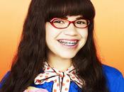 America Ferrera (Ugly Betty) fait retour dans nouvelle comédie