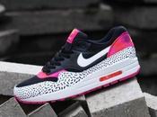 """Nike Wmns Print """"Pink Pow"""""""