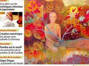 Artistes Magazine