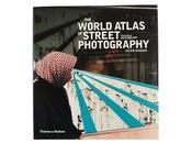 world atlas street photography