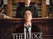 [Test Blu-ray] Juge
