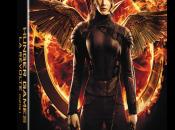 [Concours] Hunger Games – Révolte Partie