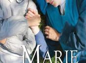 Critique Dvd: Marie Heurtin