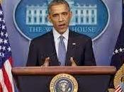 Washington réévaluer soutien Israël Nations unies (Maison Blanche)