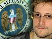 surveillance masse devenue chose courante Etats-Unis, selon Snowden