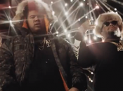 Carnage like (feat. Ilovemakonnen) (video)