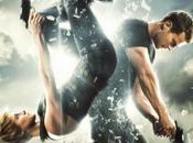 CINEMA: Divergente l'insurrection, libérée, délivrée Insurgent (2015),