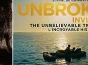 Concours: Soyez Invincible avec Louis Zamperini mars