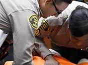 VIDÉO ETATS-UNIS. Justice: Marion Suge Knight fait malaise plein tribunal
