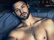 Heroes Reborn Ryan Guzman trois autres acteurs rejoignent casting