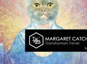 Margaret Catcher