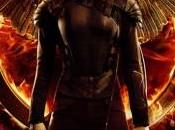 Hunger Games Révolte Partie Notre critique