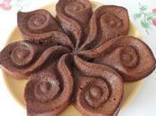 Moelleux chocolat-noisette