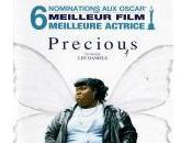 Precious 5/10