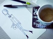 Draw Monday