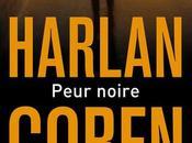 Peur noire, Harlan Coben