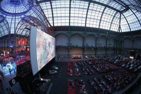 Excelente Película, Cinema Paradiso, Paper, Película Cinema, La ...