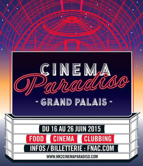 cinema paradiso essay cinema paradiso essay cinema paradiso essay term paper and book report