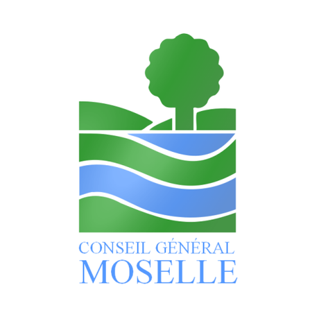 logo-departement-moselle