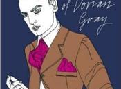 portrait Dorian Gray. Oscar Wilde