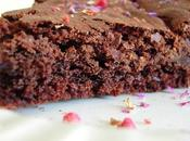 Concours Plus beau gâteau chocolat