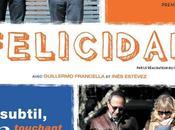 Felicidad, jolie mélancomédie Woody Allen argentin