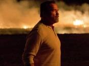 [News/Trailer] Maggie Schwarzenegger Zombies