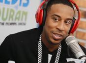 "Ludacris fait promo ""Fast Furious New-York"