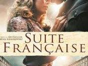 SUITE FRANCAISE Michelle Williams Matthias Schoenaerts